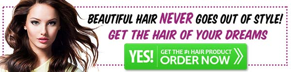 Puri Hair Formula Reviews